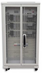 ИБП ДПК-3/3-30-380-Т
