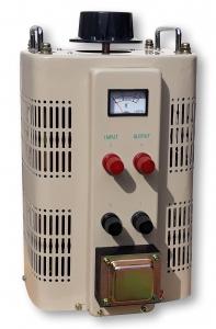ЛАТР TDGC2-10-B