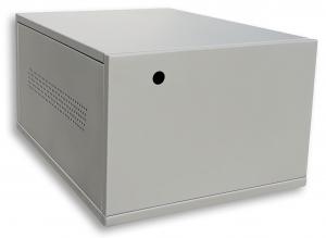 Аккумуляторный модуль АМ-3