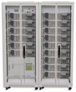 ИБП ДПК-3/3-150-380-Т