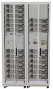 ИБП ДПК-3/3-210-380-Т